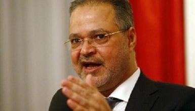 الحكومة اليمنية تطالب بخطة سلام جديدة
