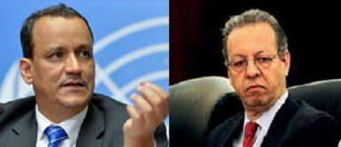 تعقيدات امام مهام المبعوث الاممي في اليمن