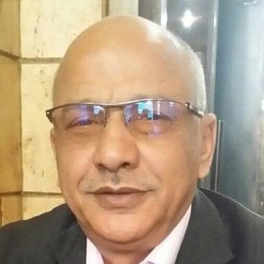 عبدالله الدهمشي