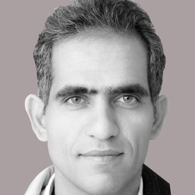 جمال حسن