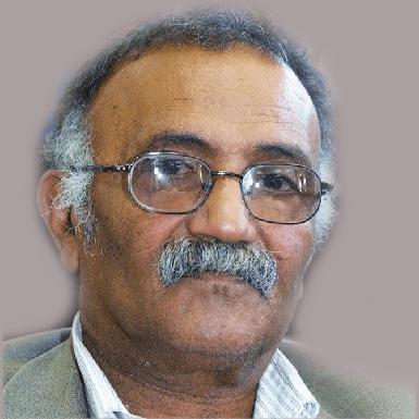 عبدالباري طاهر