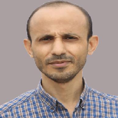 عبد العالم بجاش