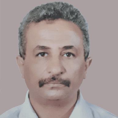 محمد عبدالوكيل جازم