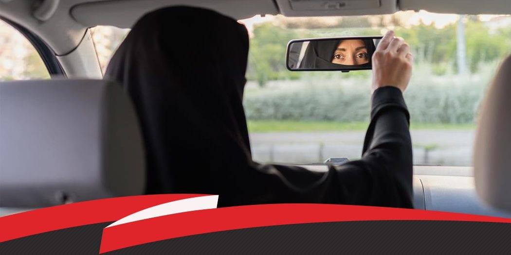 صنعاء تزايد إقبال النساء على قيادة السيارات المشاهد نت