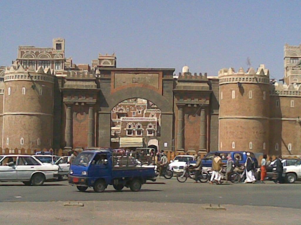 تسجيل ثاني إصابة بفيروس كورونا في صنعاء