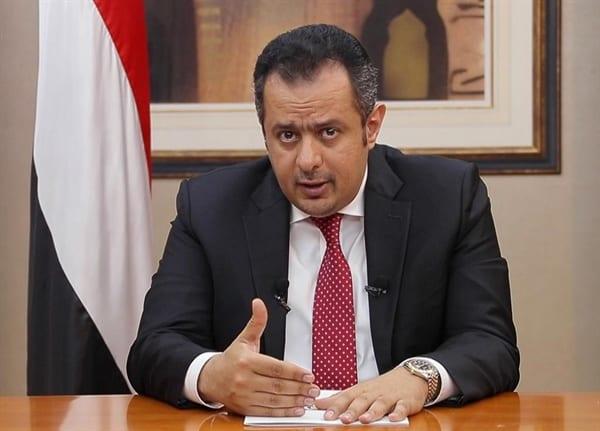 توجيهات حكومية بالتحقيق في شكاوى اليمنيين العائدين من السعودية