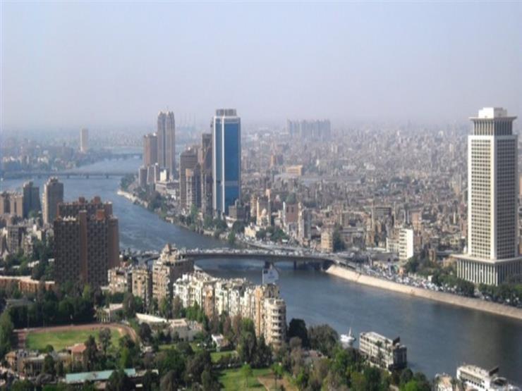 كشف أسماء العالقين اليمنيين في مصر