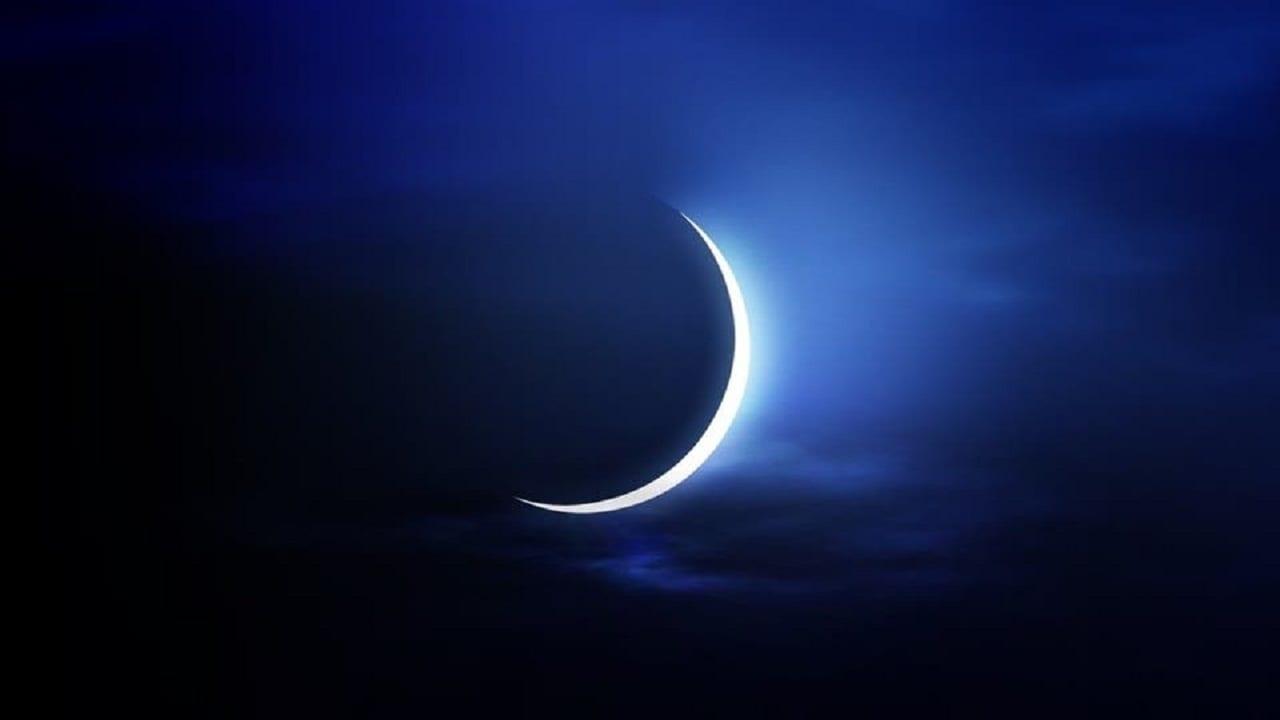 إعلان موحد بعيد «الفطر» في «صنعاء» و«عدن»