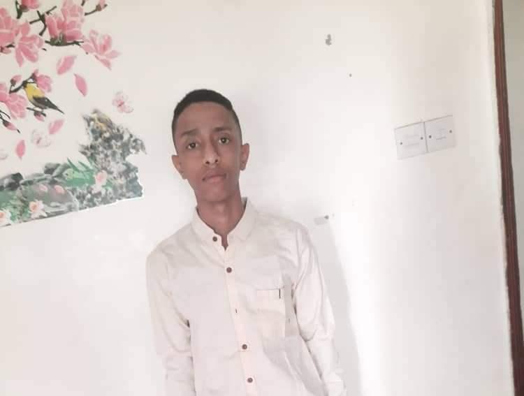 مقتل طفل برصاص راجع في تعز