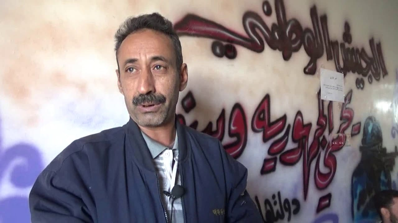 نقابة الصحفيين تطالب وزارة الدفاع بإيقاف التعسفات بحق الصحفي الغدرة