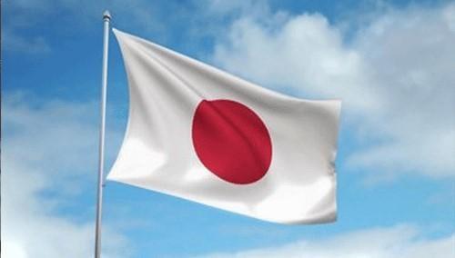 دعم ياباني لبرامج الصحة النفسية في اليمن