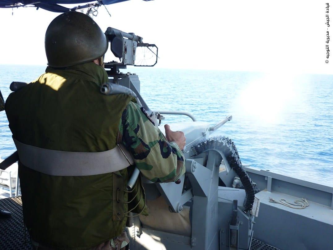 """مسؤول محلي لـ""""المشاهد"""" السلطات الإرتيرية مازالت تحتجز 11 قارب صيد يمني"""