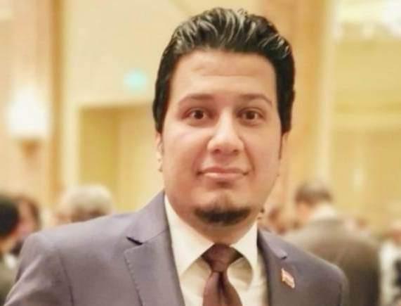 الدكتور باحاج يطالب العالقين باتباع التعليمات في إجراء الفحوصات قبل السفر