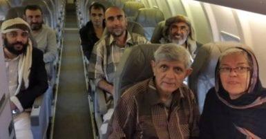 ترحيل البهائيين من اليمن