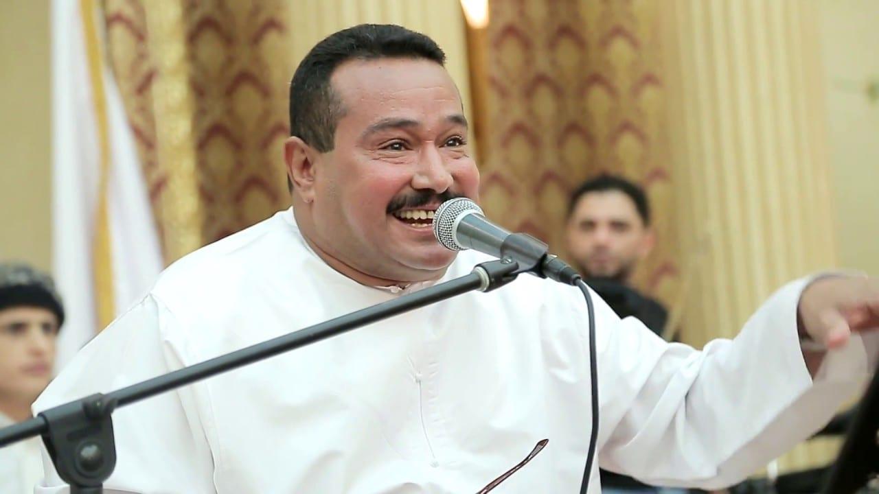 وفاة الفنان اليمني عمر باوزير في القاهرة