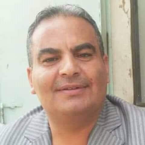 جماعة الحوثي تعتقل ناشطًا حقوقيًا في ذمار