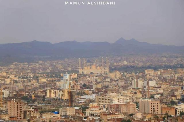 قيادات حوثية توجه بتنظيم احتفالات كبيرة في ذكرى سيطرتهم على صنعاء