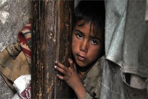 أطفال اليمن.. ما بعد الصدمة