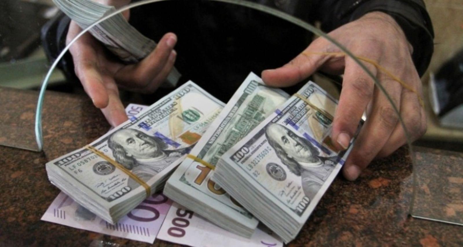 عدن … إيقاف بيع وشراء العملات الأجنبية