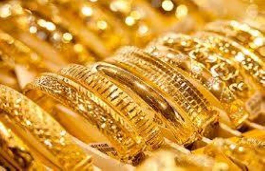 أسواق الذهب تشهد انخفاضًا طفيفًا