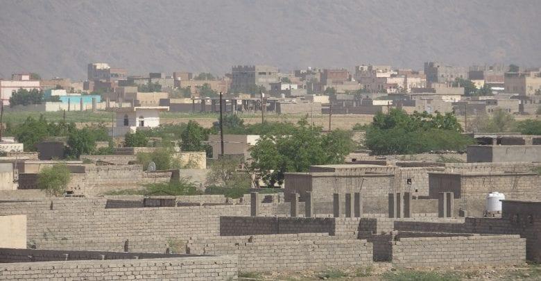 ثلاثة قتلى من المدنيين جنوب مدينة الحديدة