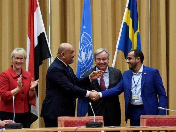 الحكومة اليمنية ترفض لقاء جماعة الحوثي