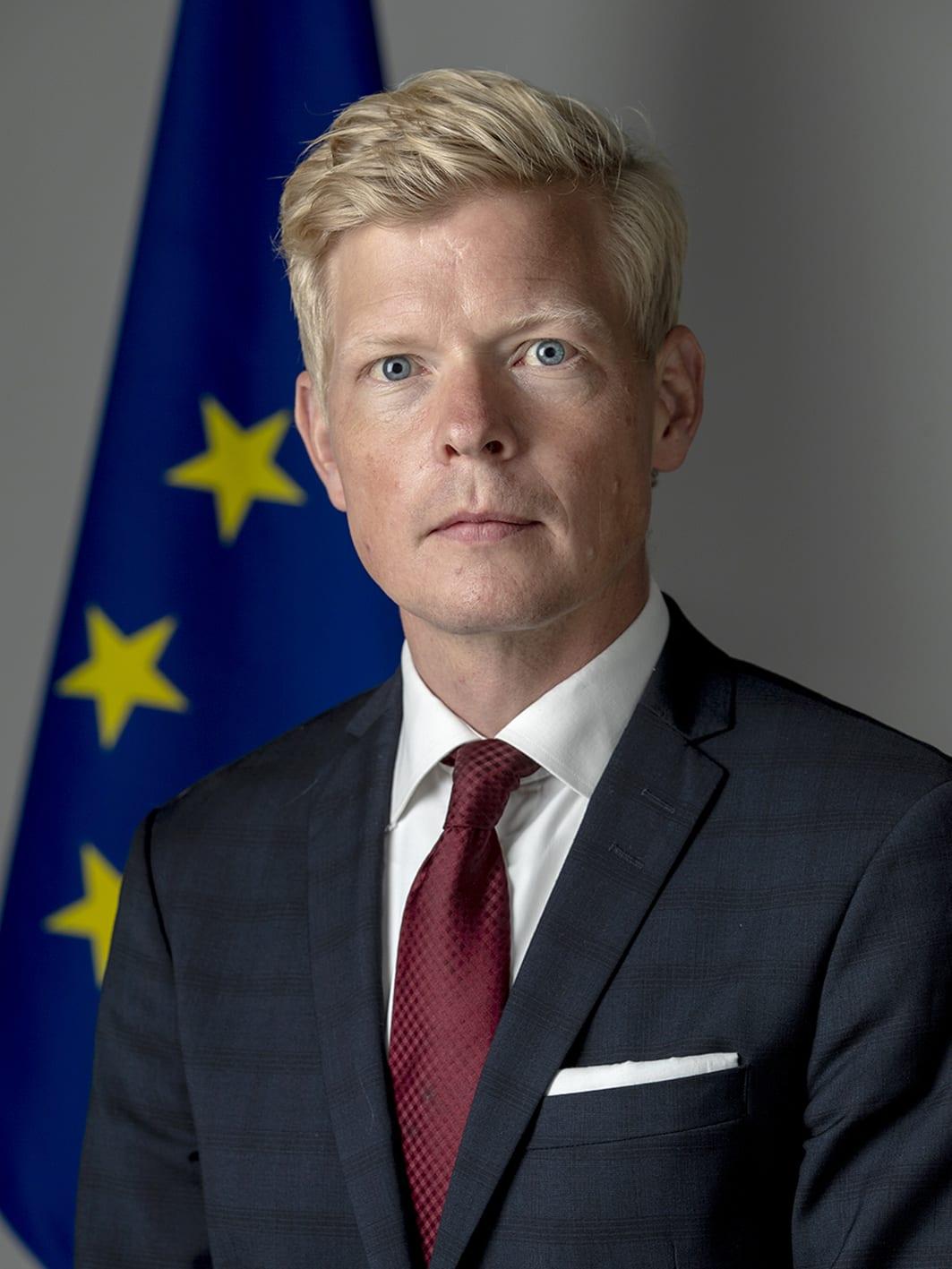 هانس جروندبرج
