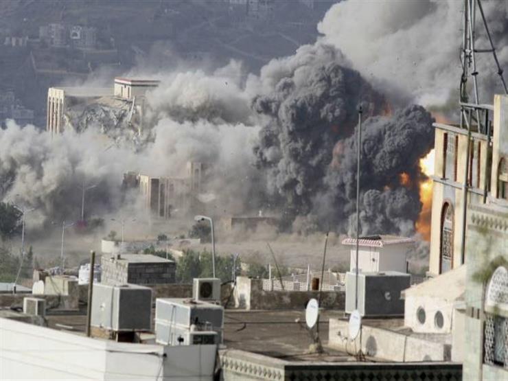 الحديدة: إصابة مدنيين نتيجة قصف حوثي