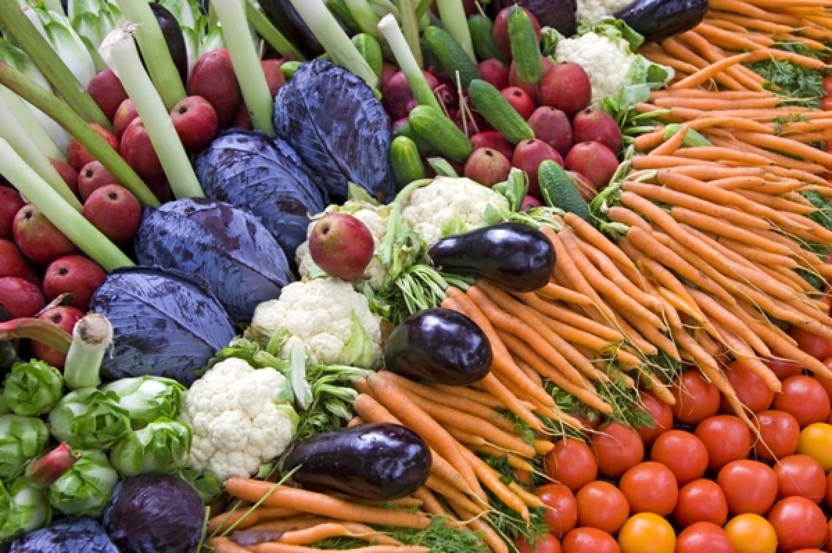 صنعاء.. ارتفاع أسعار الخضروات في أول أيام رمضان