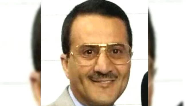 مكافأة للكشف عن مواطن أمريكي اختطف باليمن