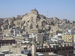 """""""الحياة تحت القهر"""".. تقرير حول انتهاكات الحوثيين بالبيضاء"""