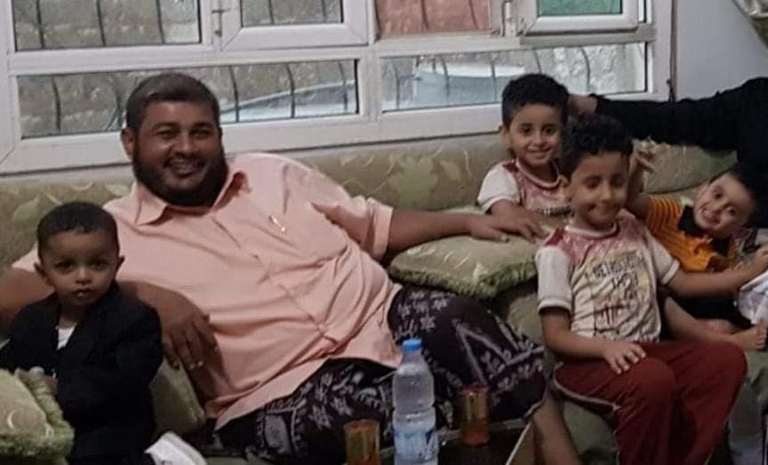 اغتيال قيادي بحزب الإصلاح بمحافظة عدن