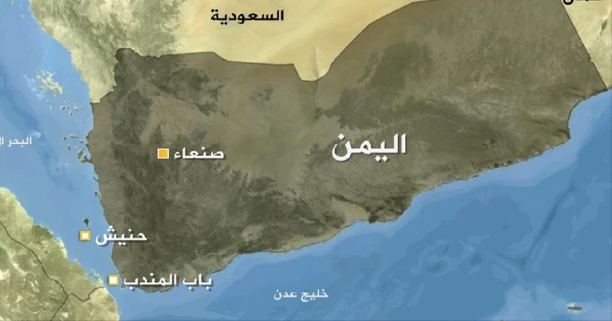 جهود ترتيب مشهد الصراع في اليمن.. تبادل للهدايا أم صناعة للسلام؟