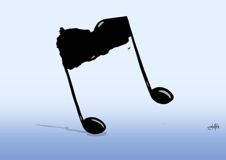 صنعاء ..فعاليات فنية بيوم الأغنية اليمنية