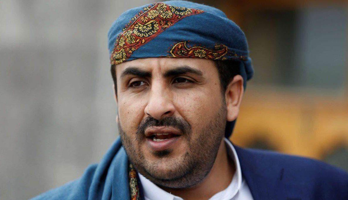 الحوثيون: لن نتأثر بالتقارب السعودي العماني