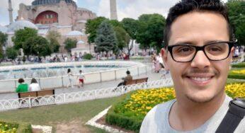 آخر المستجدات حول قضية اختفاء فهد الرياشي
