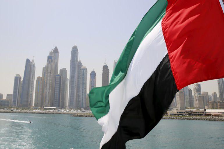 شخصيات وشركات يمنية على قائمة الإرهاب الإماراتية
